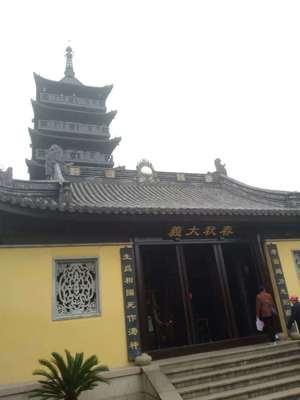 WeChat Image_20190427113635.jpg