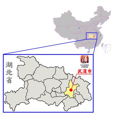 武漢の位置.jpg