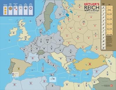 HR-map-FINAL-120.jpg