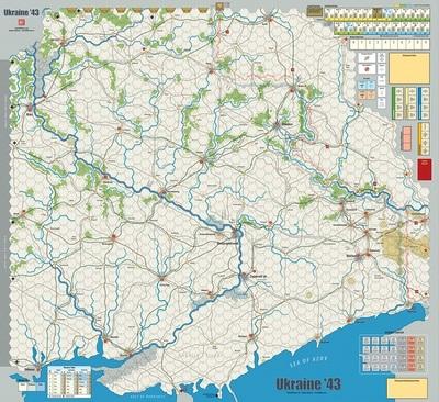 UK43-MAP-2ndEd-1.jpg