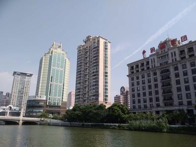WeChat Image_20180930214056.jpg