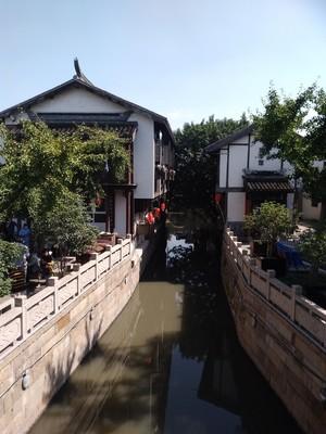WeChat Image_20181004161413.jpg