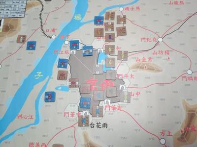 WeChat Image_20190317105952.jpg