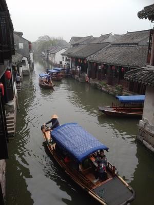 WeChat Image_20190401093538.jpg