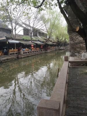 WeChat Image_20190401093550.jpg
