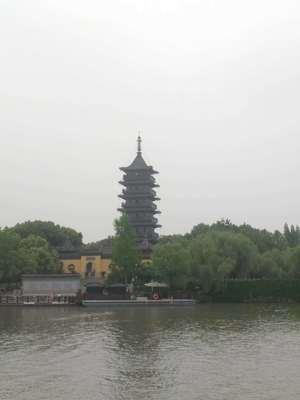 WeChat Image_20190427113639.jpg