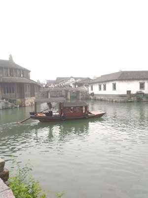 WeChat Image_20190429101107.jpg