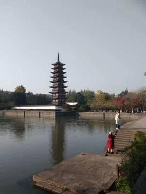 WeChat Image_20191212204049.jpg