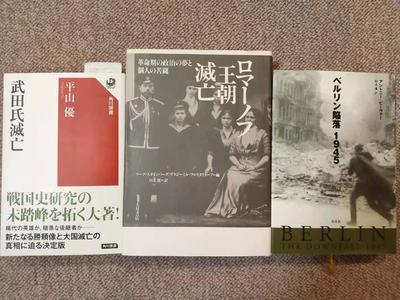 WeChat Image_20201228184323.jpg